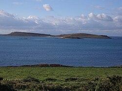 Samson - Isles of Scilly.JPG
