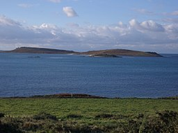 Samson - Isles of Scilly.JPG