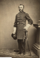 Samuel Black civil war soldier.PNG