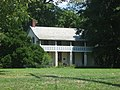 Samuel Caldwell House closeup.jpg