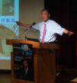 Samuel Ting Speeching.png