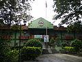 SanNicolas,Pangasinanjf9111 16.JPG