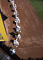 San Diego Padres Military Appreciation Game 150412-N-OR184-044.jpg