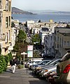 San Francisco Nob Hill 3.jpg