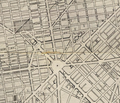 San Francisco Plan (Burnham, 1905) (Civic Center crop).png