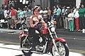San Francisco Pride 1986 068.jpg