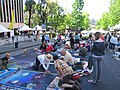 San Francisco Summer 060 - Flickr - GregTheBusker.jpg