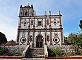 San Ignacio Mission.jpg