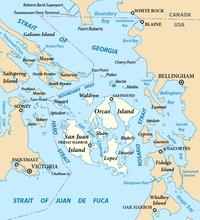San Juan Islands map.png