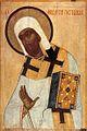 San Leoncio de Rostov.jpg