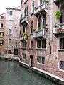 San Marco, 30100 Venice, Italy - panoramio (458).jpg
