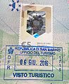 San Marino Stamp 2016.jpg