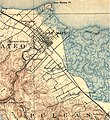 San Mateo 1914.jpeg