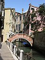 San Polo, 30100 Venice, Italy - panoramio (43).jpg