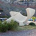 San Sebastian. Canary Islands, Spain. Сан-Себастиан-де-ла-Гомера, Испания - panoramio (1).jpg
