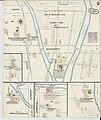 Sanborn Fire Insurance Map from Alma, Gratiot County, Michigan. LOC sanborn03905 001-2.jpg