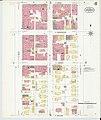 Sanborn Fire Insurance Map from Ann Arbor, Washtenaw County, Michigan. LOC sanborn03909 004-8.jpg