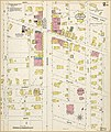 Sanborn Fire Insurance Map from Argos, Marshall County, Indiana. LOC sanborn02256 003-2.jpg