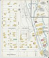 Sanborn Fire Insurance Map from Big Rapids, Mecosta County, Michigan. LOC sanborn03930 003-9.jpg