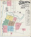 Sanborn Fire Insurance Map from Burlington, Burlington County, New Jersey. LOC sanborn05434 002-1.jpg