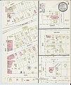 Sanborn Fire Insurance Map from Chelsea, Washtenaw County, Michigan. LOC sanborn03961 002-1.jpg