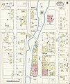 Sanborn Fire Insurance Map from Colfax, Whitman County, Washington. LOC sanborn09141 003-2.jpg