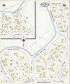 Sanborn Fire Insurance Map from Fergus Falls, Otter Tail County, Minnesota. LOC sanborn04297 007-16.jpg