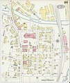 Sanborn Fire Insurance Map from Fitchburg, Worcester County, Massachusetts. LOC sanborn03728 003-20.jpg