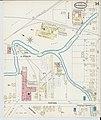 Sanborn Fire Insurance Map from Kalamazoo, Kalamazoo County, Michigan. LOC sanborn04060 002-15.jpg