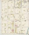 Sanborn Fire Insurance Map from Lake City, Columbia County, Florida. LOC sanborn01294 003-2.jpg