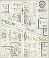 Sanborn Fire Insurance Map from Lakeville, Dakota County, Minnesota. LOC sanborn04324 005.jpg