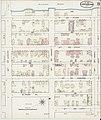 Sanborn Fire Insurance Map from Lansingburg, Rensselaer County, New York. LOC sanborn06030 001-8.jpg