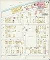 Sanborn Fire Insurance Map from Lansingburg, Rensselaer County, New York. LOC sanborn06030 003-3.jpg