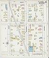 Sanborn Fire Insurance Map from Lockport, Niagara County, New York. LOC sanborn06045 002-2.jpg
