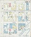 Sanborn Fire Insurance Map from Lockport, Niagara County, New York. LOC sanborn06045 002-3.jpg