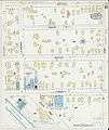 Sanborn Fire Insurance Map from Lockport, Niagara County, New York. LOC sanborn06045 002-8.jpg