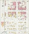 Sanborn Fire Insurance Map from Loveland, Larimer County, Colorado. LOC sanborn01036 005-6.jpg