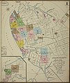 Sanborn Fire Insurance Map from Norfolk, Independent Cities, Virginia. LOC sanborn09050 001-1.jpg