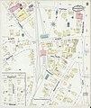 Sanborn Fire Insurance Map from Stoughton, Norfolk County, Massachusetts. LOC sanborn03861 002-2.jpg