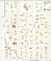 Sanborn Fire Insurance Map from Tama, Tama County, Iowa. LOC sanborn02843 005-3.jpg