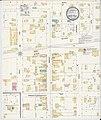 Sanborn Fire Insurance Map from Union Grove, Racine County, Wisconsin. LOC sanborn09721 002.jpg