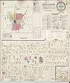 Sanborn Fire Insurance Map from Viroqua, Vernon County, Wisconsin. LOC sanborn09722 007-1.jpg