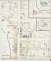 Sanborn Fire Insurance Map from Wapakoneta, Auglaize County, Ohio. LOC sanborn06927 001-3.jpg