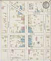 Sanborn Fire Insurance Map from Waupun, Dodge and Fond du Lac Counties, Wisconsin. LOC sanborn09730 001-1.jpg