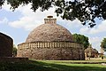 Sanchi Stupa2.jpg