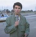 SandroPetrone Kuwait1991.png