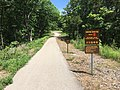 Sandstone Canyon Trail Don Robinson State Park 1.jpg