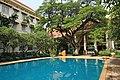 Sangkat Voat Phnum, Phnom Penh 12202, Cambodia - panoramio (2).jpg