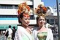 Sangokushi Sonomanmatai Oct09 37.JPG