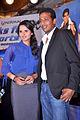 Sania Mirza, Mahesh Bhupathi at the NDTV Marks for Sports event 14.jpg
